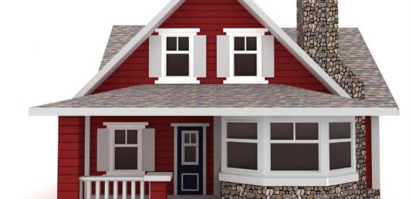 2 Advantages of Contracting With a House Staging Company in SC
